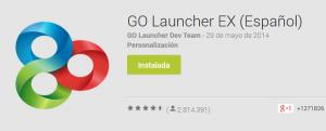 https://play.google.com/store/apps/details?hl=es&id=com.gau.go.launcherex