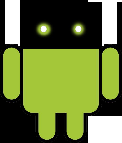 Android frente a robo o perdida