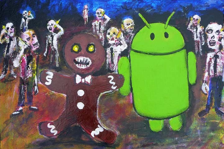 Android-2.3-Gingerbread-Easter-Egg