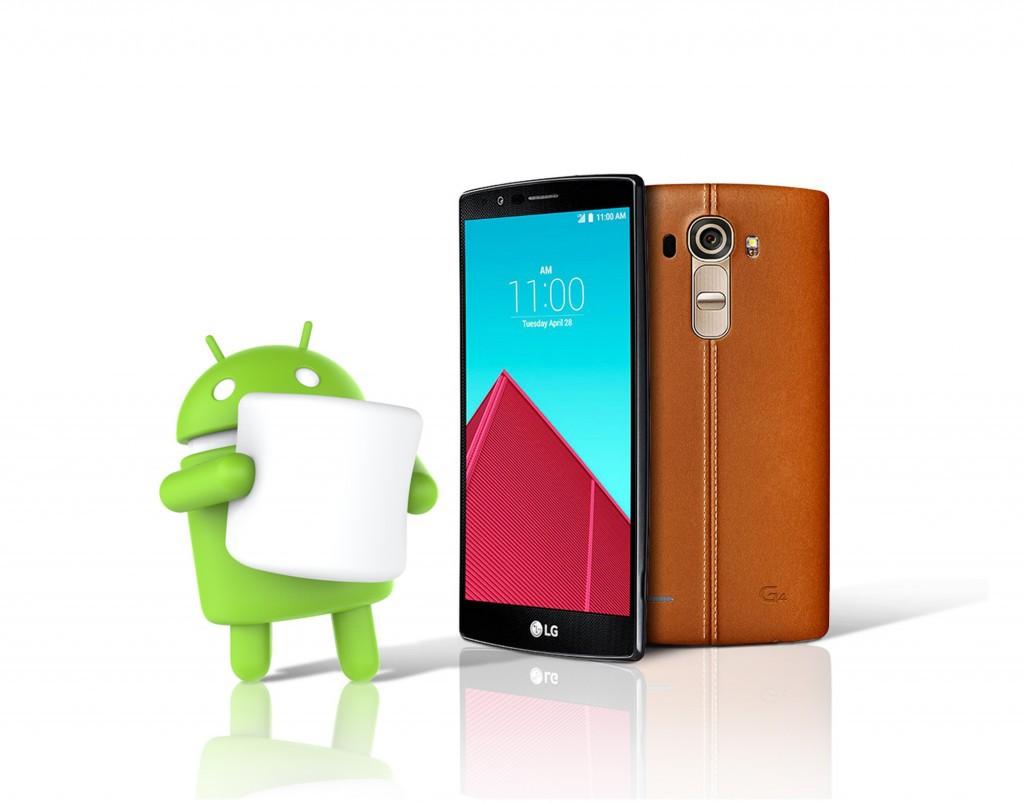 LG-G4-M-Upgrade-01
