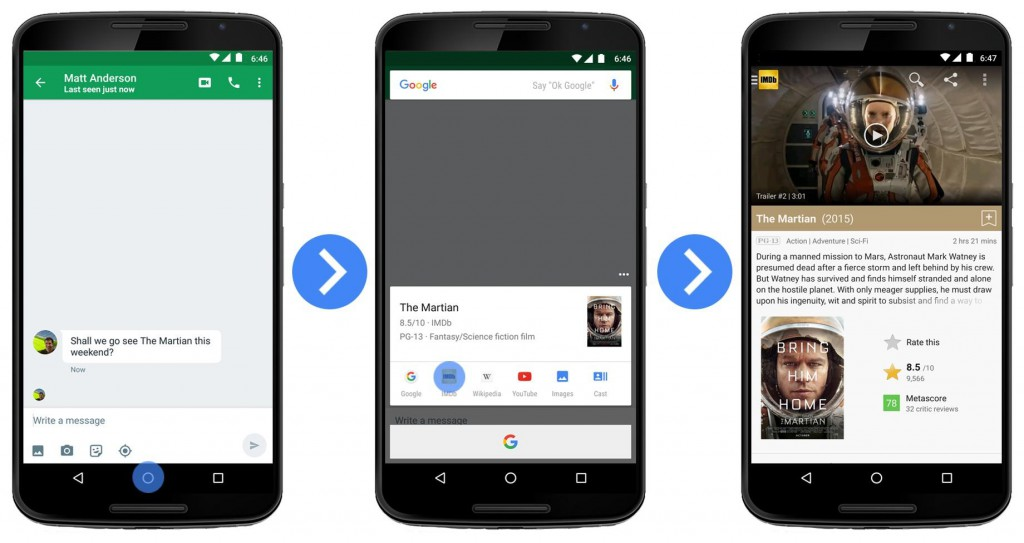 android6-now-on-tap