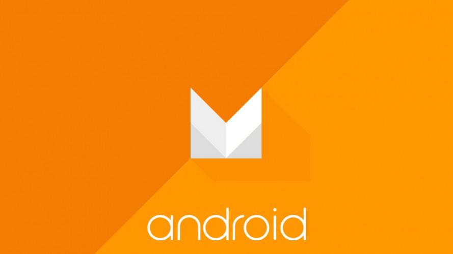 Aplicaciones que no saben preguntar por permisos en Android 6.0