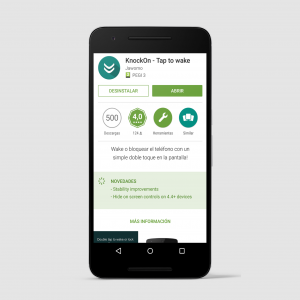 mscdroidlabs_knockon_app1