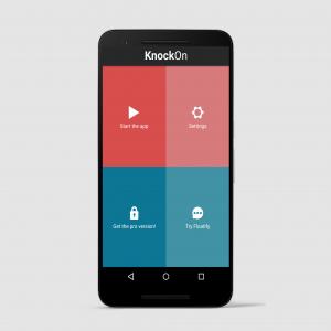 mscdroidlabs_knockon_app2