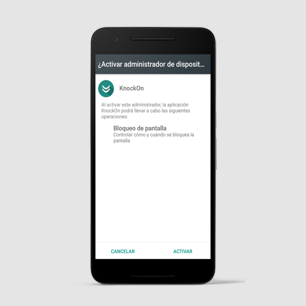 mscdroidlabs_knockon_app4