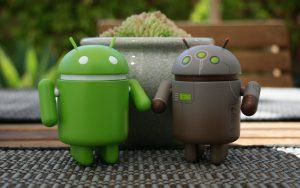 android_cabezera_firmado