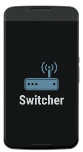 logo_switcher