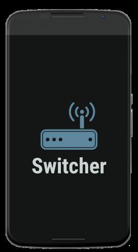 Infecta tu Android para modificar los DNS del router, así es el nuevo troyano Switcher