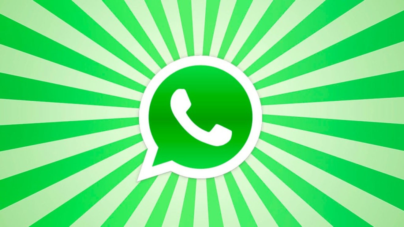 El cifrado punto a punto de Whatsapp resulta no ser 'tan seguro'