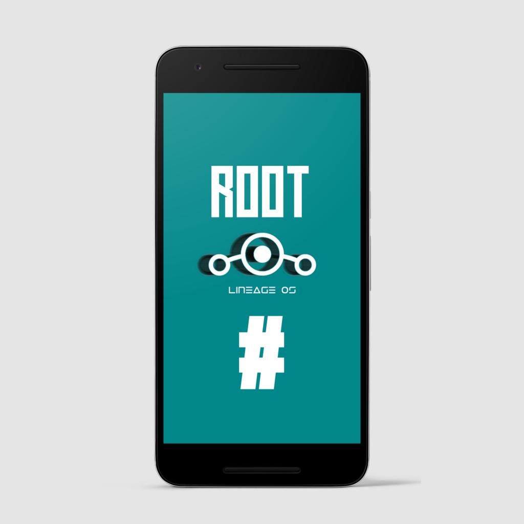 Cómo instalar y rootear LineageOS Android
