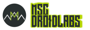 MSC Android Labs