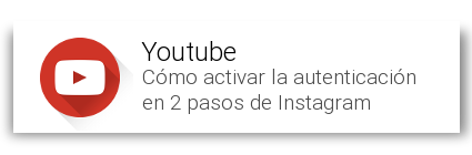 Ver video en youtube-Instagram